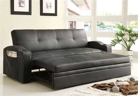 size sofa bed measurements size sofa sleeper sofas size daodaolingyy thesofa