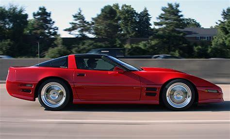 1996 Corvette Zr1 by 1996 Corvette C4 Wide Kit Html Autos Weblog