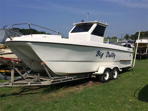 boats  sale  durban  surrounding areas posts