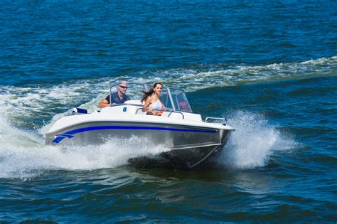 Boat Loan Interest Rates by My Westshore Everything To Do From Powersports To