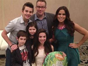 The Thundermans Cast Real Names | www.imgkid.com - The ...