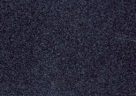 granite texture background image