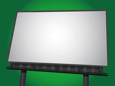 Billboard Template billboard template vector art graphics freevectorcom 1024 x 768 · jpeg