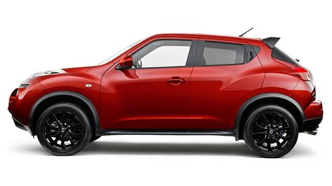 Small, Compact Suv, Hatchback