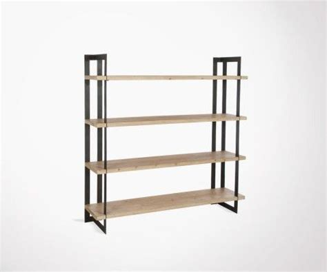 Cabinet Jore by 2 Door High Cabinet By Nordal Iron Metal And Nickel Finishes