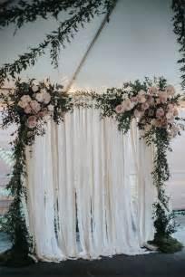 best 25 wedding backdrops ideas on pinterest weddings vintage wedding backdrop and diy