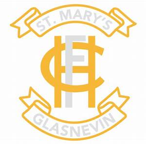 St Mary's HFC Glasnevin St.Mary's Holy Faith Convent ...