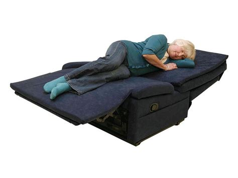 Reclining Chair Bed by 100 Ideas To Try About Theraposture Adjustable Chairs