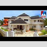 Vanitha Veedu Plans Contemporary House   480 x 360 jpeg 34kB