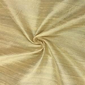 "Silk Dupioni Fabric 54"" Wide 100% Silk $15.99/Yard Sold ...  Silk"