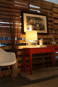 Regal Verdecken Vorhang : die besten 17 ideen zu raumteiler vorhang auf pinterest kleine r ume vorhang teiler und ~ Bigdaddyawards.com Haus und Dekorationen