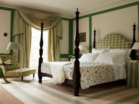 bedroom decorating ideas sophisticated bedroom ideas farmhouse bedroom decorating