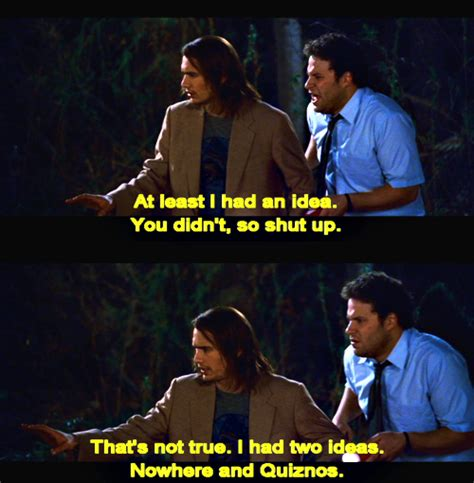 the pineapple express quotes