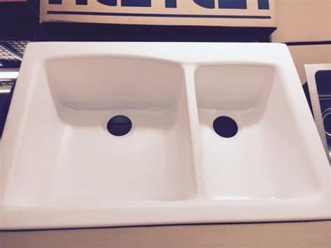 Acrylic Kitchen Sinks by Kitchen Sinks Archives Home Center Outlet