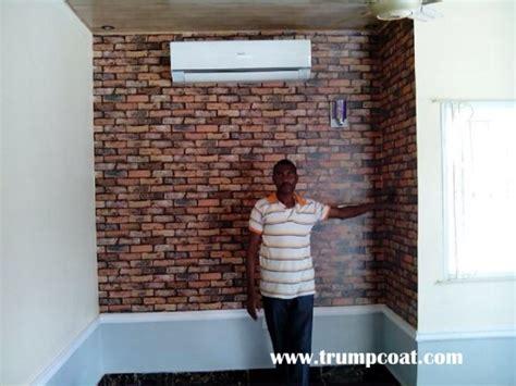 wallpaper   wallpaper pictures properties nigeria