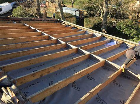 isolation mince toiture par l intérieur isolation mince toiture par l int 233 rieur isolation des