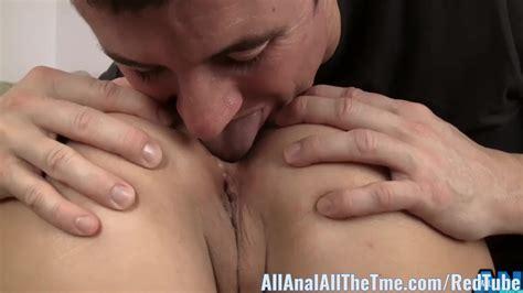 Sex Videos Free S Adult Pics