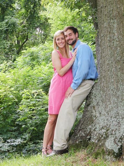 lauren daigle married pictures  pin  pinterest pinsdaddy