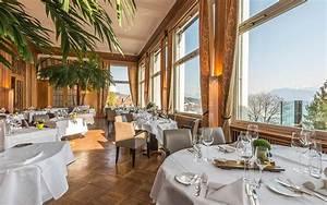 Terrassen Stühle Und Tische : terrassen tisch fr gastronomie terrassen tisch fr gastronomie with terrassen tisch fr ~ Bigdaddyawards.com Haus und Dekorationen