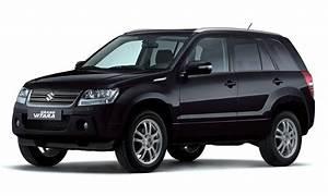 Suzuki Grand Vitara Avis : p suzuki grand vitara 2014 from avis car rental alp hf ~ Gottalentnigeria.com Avis de Voitures