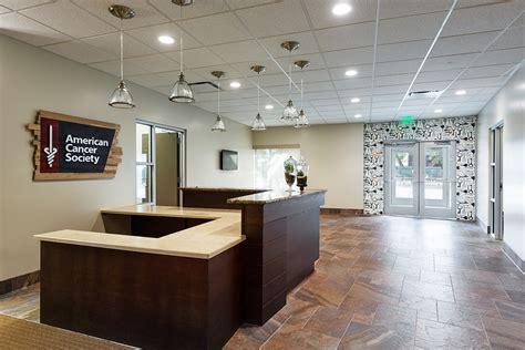 Hospitality Building Construction Utah & Las Vegas