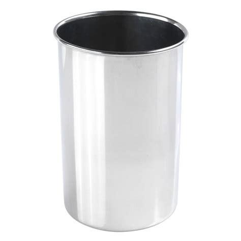 pot ustensiles cuisine pot pour ustensiles de cuisine pictures gt gt pot de