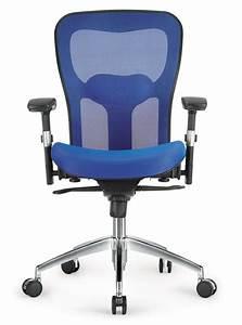 Orthopädischer Bürostuhl Test : ergonomischer b rostuhl sch den an der wirbels ule verhindern ~ Orissabook.com Haus und Dekorationen
