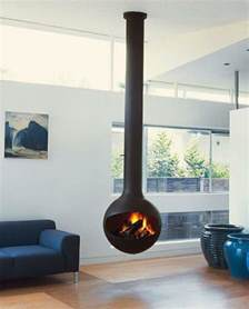 Stove Fireplace Design Ideas by H 228 Ngender Kaminofen Moderne Luxus Kamine