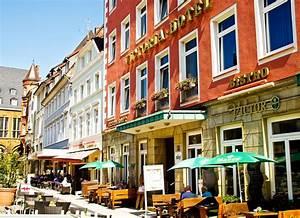 Markt De Minden : victoria hotel deutschland minden ~ Orissabook.com Haus und Dekorationen