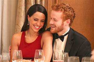 Lifetime's Harry & Meghan: A Royal Romance Best Quotes ...