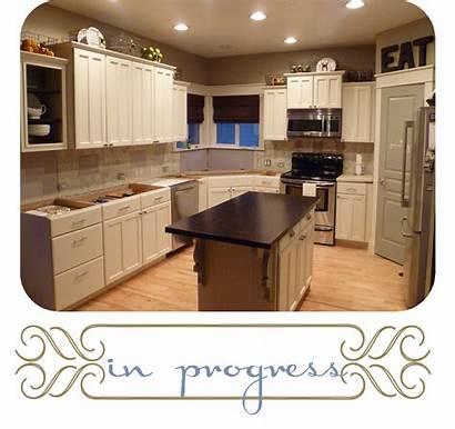 Kitchen Cabinets Diy Painting Metallic Thanksgiving Cabinet