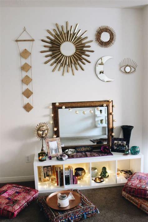 hot  pinterest  top boho bedroom decor