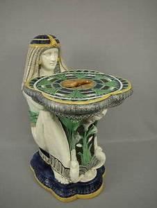 Seat Sarreguemines : majolica love on pinterest rare antique plates and 19th century ~ Gottalentnigeria.com Avis de Voitures
