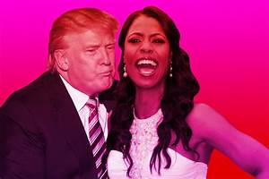 Donald Trumpu2019s Dating Show Pitted Rich Versus Poor For
