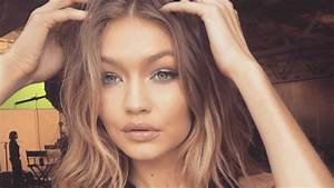 Your Ultimate Guide to Gigi Hadid's Secret Beauty Routine