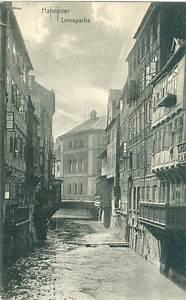 Flohmarkt Hannover Messe : nicht in venedig sondern leinepartie in der altstadt von hannover um 1907 samml hameister ~ Pilothousefishingboats.com Haus und Dekorationen