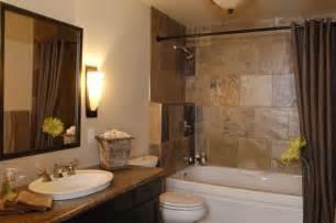 clawfoot tub bathroom designs spa style bathrooms linwood custom homes