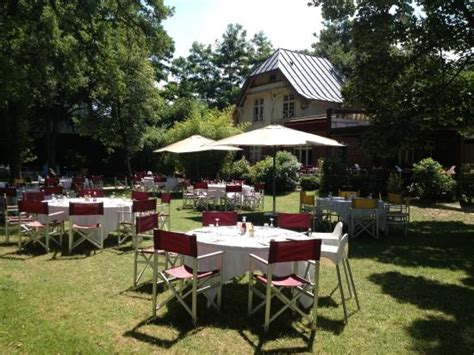 la terrasse du jardin restaurant reviews phone
