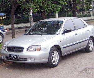 daftar harga mobil bekas surabaya dibawah 50 juta 60 jutaan jawa timur yang berkualitas