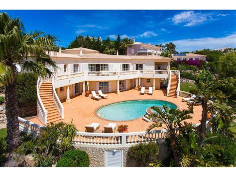 maisons a vendre au portugal maison au portugal a vendre swyze