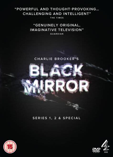 black mirror een zwartgallige kijk  de toekomst webgrrl