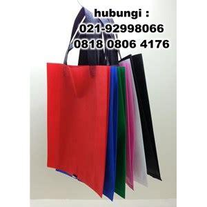 jual tas spunbond murah tas souvenir tas seminar bahan spunbond harga murah tangerang oleh toko