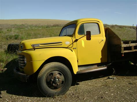 huley  ford  super duty regular cab chassis