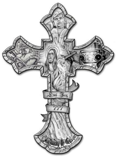 17 Best images about Jesus Pictures on Pinterest | Jesus drawings, Christ and Nativity scene