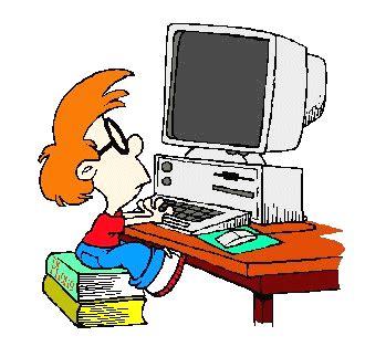 traduire bureau en anglais informatique lexique anglais