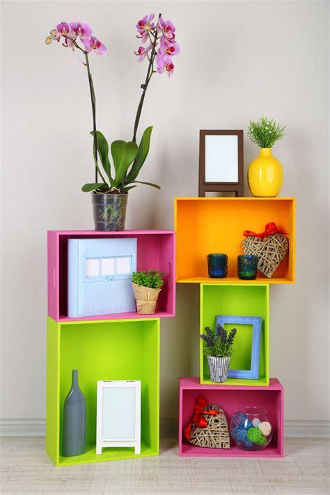 cosas de casa decoracion ideas de decoraci 243 n con cosas recicladas para decorar la
