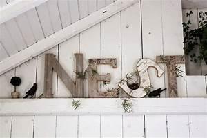 52 FLEA: Paula's Christmas Cottage 2014 Home Decor Ideas
