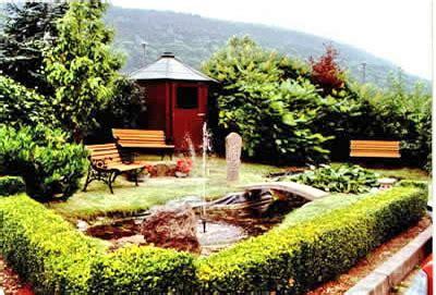 Der Garten Duderstadt by Verkauf 4 Hotel Bei G 246 Ttingen Duderstadt Im Kreis