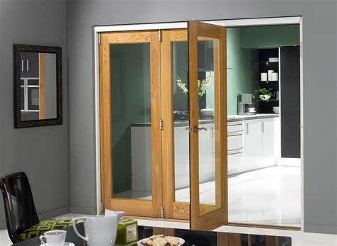 Curtains Kitchen Window Ideas - folding doors internal folding doors room dividers uk