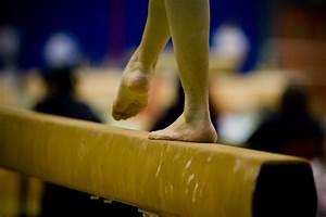 Poutre De Gym Decathlon : poutre gymnastique wikip dia ~ Melissatoandfro.com Idées de Décoration